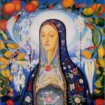 Szent Hildegard