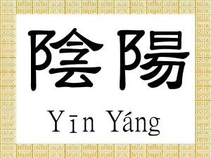 2013-10-16-yin-yang